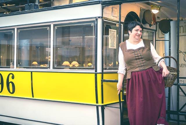Firmenevent Weihnachtsfeier.Weihnachtsfeier In Dresden Wintererlebnis Dresden